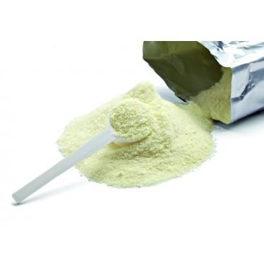 Compléments Alimentaires 12 Gr