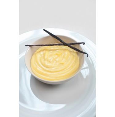 Crèmes a Froid Edulcorées D'LYSFLORE