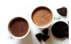 Boissons Instantanées Chocolat Edulcorées