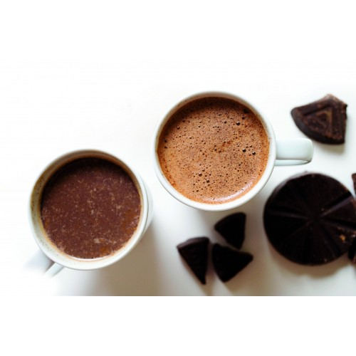 chocolat en poudre dulcor domisyl. Black Bedroom Furniture Sets. Home Design Ideas